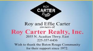 Football - Page 25 - Roy Carter Realty, Inc.