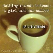 quotes about morning coffee quotes