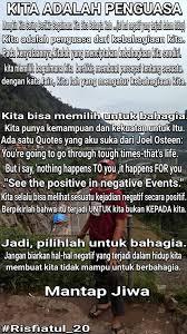 quotes senja photos facebook