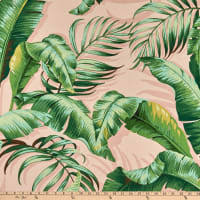 outdoor fabric by the yard fabric