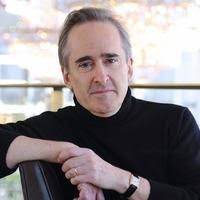 Symphony Orchestra with guest conductor James Conlon - Texas Today ...