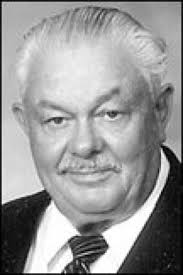 Joseph Robb | Obituary | The Joplin Globe