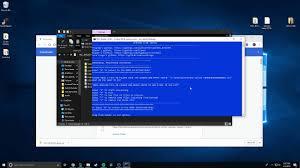 XCI to NSP using NSC Builder! - YouTube
