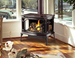 electric fireplace stoves wood burning