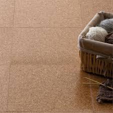 value cork tile 0 84 sq m per pack