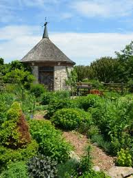 reciprocal garden membership 300