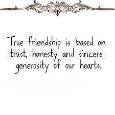 true friendship quotes friendship quote lost friendship quotes