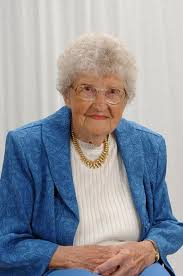 Obituary of Myrtle Bowman   Welcome to Vankirk Grisell Funeral Home...