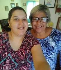 Myrtle Jones Obituary - ABILENE, TX | North's Funeral Home