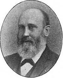 William Johnson (Liberal-Labour politician) - Wikipedia