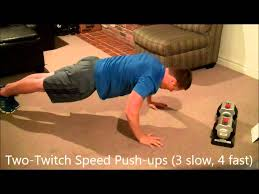 p90x chest exercises all the moves in