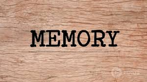 some memories never fade memory quotes emotional typewriter