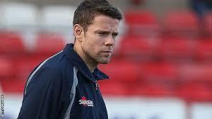 James Beattie: Accrington Stanley will benefit from overseas camp - BBC  Sport