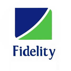 Fidelity Bank Recruitment for Compliance Specialist (Graduate – Any Field)