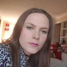 Abby Sullivan (abbysullivan199) on Pinterest