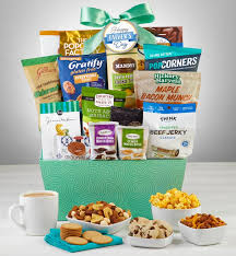 happy father s day gift basket