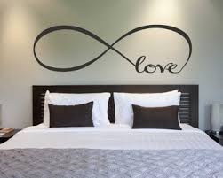 Love Wall Quotes Decals Love Lettering Stickers Love Sayings Words