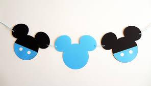 Souvenirs De Bautismo Mickey Bebe Buscar Con Google Decoracion