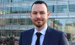 Chiswick Park Enjoy-Work Appoints New Operations Director