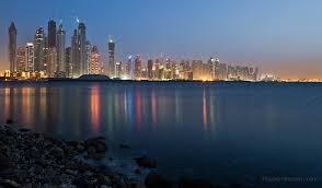 luxury travel destinations to visit