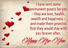 r tic new year eve love quotes dream lover wishes