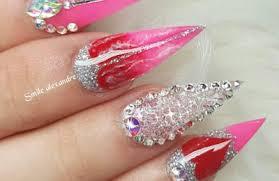modern nail 3890 truxel rd ste 500