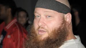 The untold truth of Action Bronson