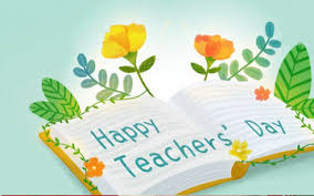 happy teachers day quotes wishes messages images