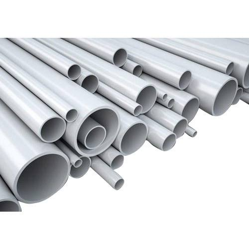 Image result for pvc pipe""