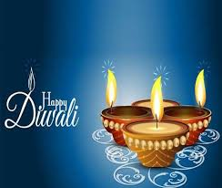 happy diwali wishes messages quotes sms and whatsapp
