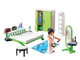 Playmobil Bedroom Walmart Com Walmart Com