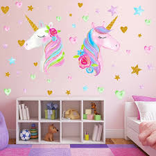 Butterfly Garden Decor For Kids Room Wall Border Picket Fence 2 Set For Sale Online Ebay