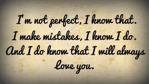 kata kata bijak bahasa inggris keren motivasi cinta quotes
