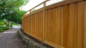 3 Ways To Reduce Road Noise In Your Backyard This Old House