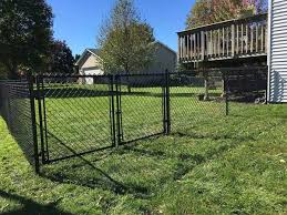 Chain Link Nationwide Fence Supply