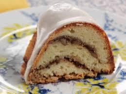 sour cream coffee cake recipe trisha