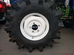 Gate Wheel Tractor Supply