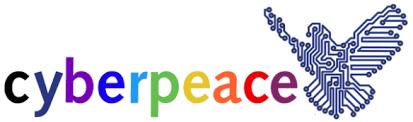 We need cyberpeace…. | Yeni Medya