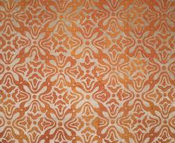 galbraith paul fabric 40 off