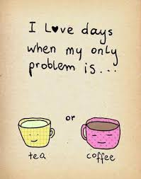 coffee quotes notes and memories coffee quotes coffee love