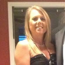 Wendy Lawson in Tennessee | Facebook, Instagram, Twitter | PeekYou