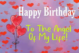 impressive happy birthday wife messages birthday quotes for