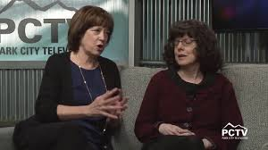 In The Can - Julie Cohen & Betsy West Interview - YouTube