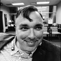 "30+ ""Howell, Pe"" profiles | LinkedIn"