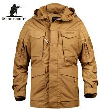 men s tactical clothing us army field