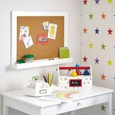 Children S Notice Boards Children S Bedding Room Accessories Room Accessories Kids Rooms Inspo Kids Shelves