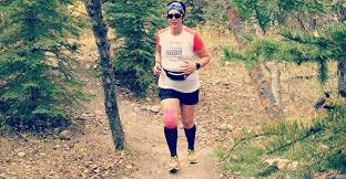 Wendi Moore - Athletes | Nuun Our Tribe