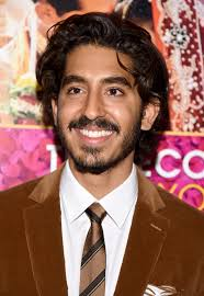 Dev Patel: 'I Want to Be Selective in the Story I Go to India to ...