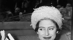 11 Outrageous Stories About Princess Margaret   Vogue