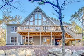 8 bed pocono mounns al homes